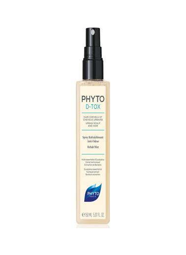 Phytorelax Phyto Phytodetox Rehab Mist Spray 150ml Renksiz
